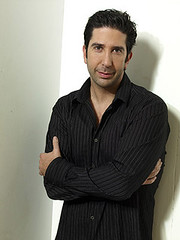 Ross Geller (David Schwimmer) (Friends_WB) Tags: toronto ontario canada david 2004 matt de nbc for 22 tv comedy you matthew anniversary jennifer central lisa september ill warner emmy um be there cox awards 1994 perry 15th serie sag schwimmer ouro globo perk broz sitcom the aniston leblanc rembrandts kudrow courteney