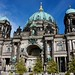 Berlin Cathedral_2