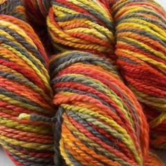 Cestari Superfine Merino Yarn 3.7 oz