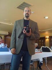 Photog Memo (Lippy Librarian) Tags: ila2009