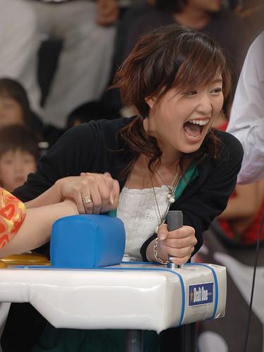 20050430_Nakamura_06