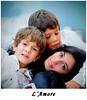 L'amore (Natler Photo by Natella Daniele) Tags: famiglia bambini mamma figli amore unione mamme ritrattidiof