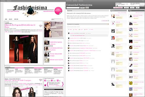 fashionisima2