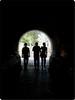 Silhouettes (Tereza Duarte) Tags: contraluz silhouettes sombra túnel luzesombra homersiliad terezaduarte terezamaria