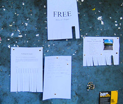 09-10-09 Free Paper
