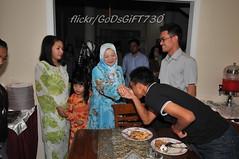 GG0_0122 (GoD's GiFT!) Tags: eid hariraya aidilfitri syawal