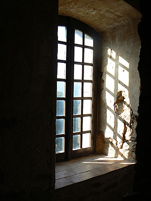 fenêtre chartreuse de la verne.jpg