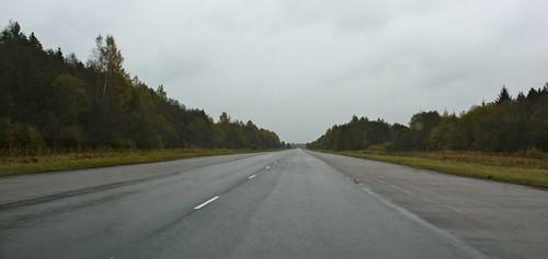 Estonia - 099