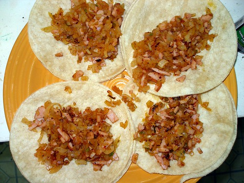 Lunchmeat Tacos4