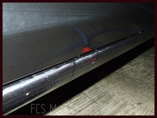 Seat Ibiza 2004 negro mágico-015