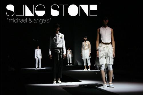sling-stone