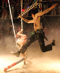 burningman-0165