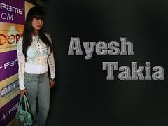 zrtn_001p1b9fa811_tn.jpg (yash.kalra) Tags: takia ayesha