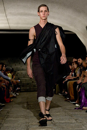 SS10_FACTOTUM032_Tommy