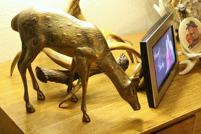 11-01-deer8