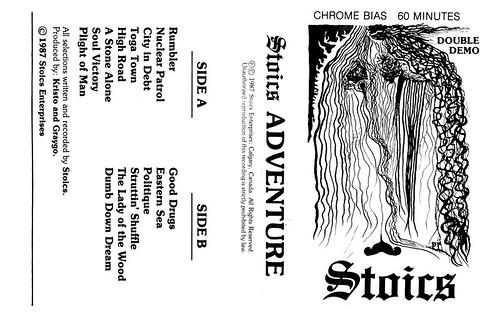 Stoics-J-Card