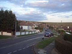 woodingdean_7736