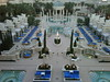 Pool at Caesar's Palace