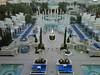 Pool at Caesar's Palace