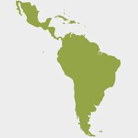 Latinoamericanos beberán por 113.000 millones de dólares en la crisis