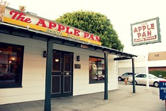 apple pan 026