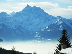 Above the cloud (lindscatt) Tags: mountain snow ski switzerland suisse peak villars wow1 wow2 wow3 wow4 coth wow5 flickraward coth5 doubleniceshot storybookwinner tripleniceshot flickraward5 mygearandme mygearandmepremium mygearandmebronze mygearandmesilver mygearandmegold mygearandmeplatinum flickrawardgallery