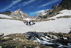 lac MORTE 894 (mikek666) Tags: snow ice gelo frozen nieve sneeuw led neve eis hielo kar eira elurra ijs ghiaccio buz congelados   izotz  izoztu