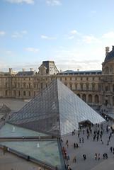 DSC_4545 (Kelly McCarthy) Tags: parisfrance museedulouvre