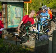 BikeRepair2