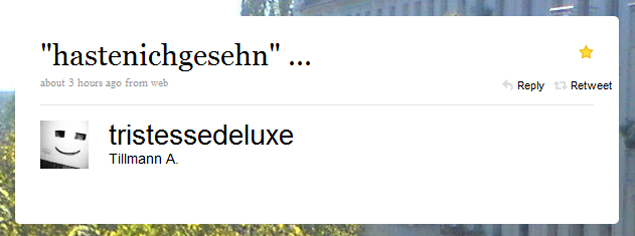 tristessedeluxe1