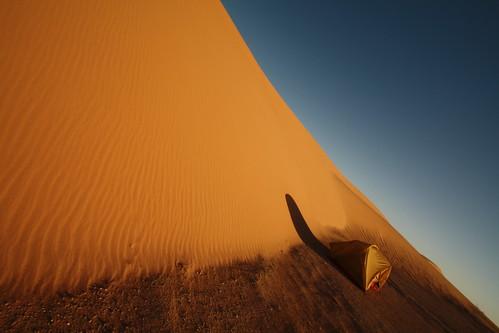 Mauretanien 007