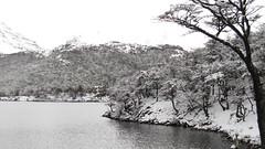Laguna Capri Hike