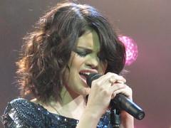 Selena Gomez in San Diego (krisjaus) Tags: sexy beautiful sandiego sassy gorgeous singer thehouseofblues selenagomez wizardsofwaverlyplace thedisneychannel disneychannelstar thehouseofbluessandiego