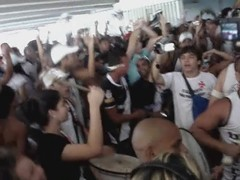 altos louvores (  Claudio Lara ) Tags: cidade brazil brasil riodejaneiro football action stadium weekend villa worldcup vasco estdio futebol 2010 fifaworldcup maracan claudiolara estdiomriofilho brazil2014 copadomundo2014 brasil2014 forajovemvasco rio2016 rio2014 oiriopro2016