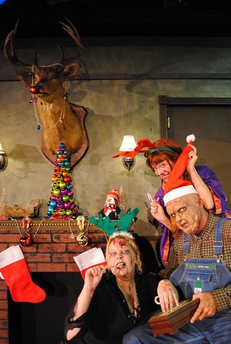 JSR2009-Zombie Christmas