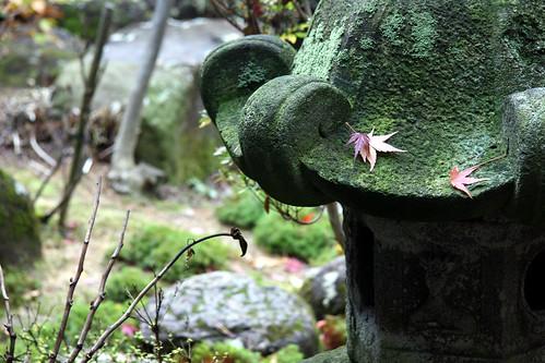 Takayama-hotel-templo-7