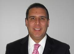 LEXMARK PROMUEVE A JAIRO FERNÁNDEZ COMO NUEVO GERENTE NOLAC (NORTE DE LATINOAMÉRICA Y EL CARIBE)
