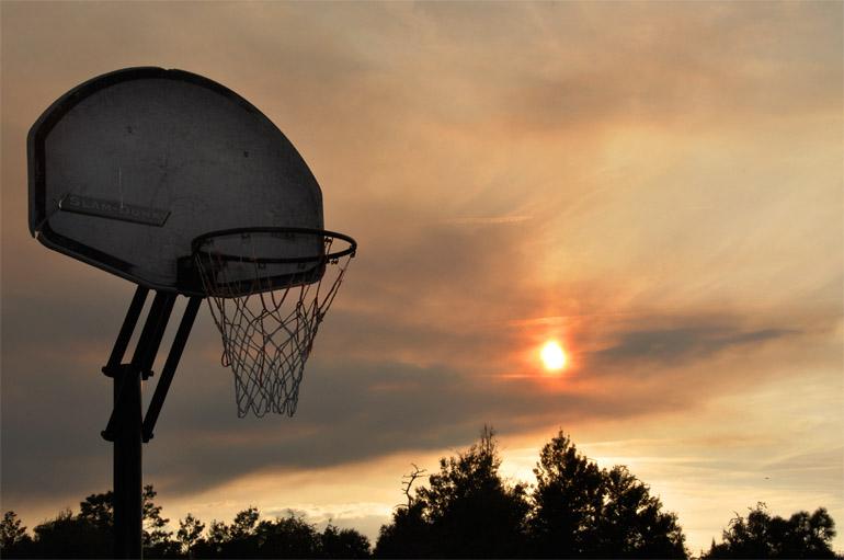 basketball_0015