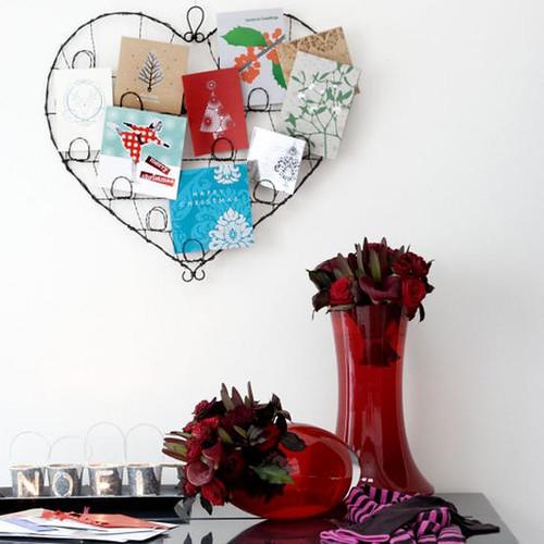 decoracion hogar navidad5 by con M de mujer