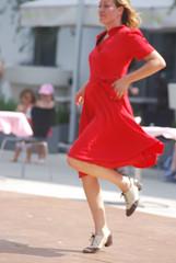 DSC_043838854 (Peter-Williams) Tags: red brighton dress dancing tea tango ballroom oldtime teadance jubileesquare