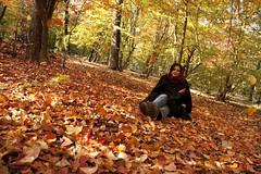 ane sherly dar biomond (yashar_z) Tags: fall iran gathering ایران شمال جنگل قرق گدرینگگرگان آنشرلیدربیوموند