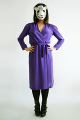 purplewrapdress2