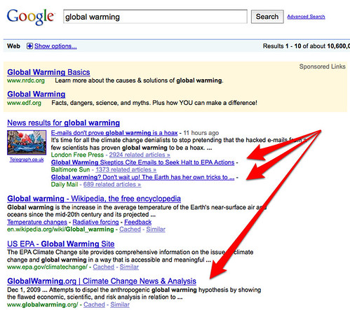 global warming - Google Search