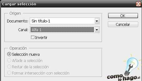 Seleccion_Cargar_Seleccion por ti.