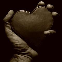 Io e Giulia (CarloAlessioCozzolino) Tags: love hand heart story mano racconto cuore amore ioegiulia paololivornosfriends carloalessiocozzolino