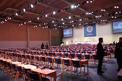 plenaryhall