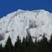 Alice Mountain Photo 5