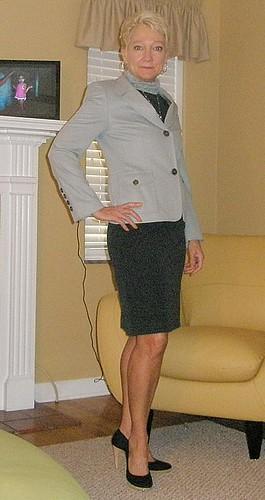 2009 12 16-1