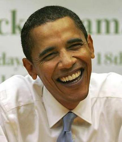 2009-06-08-Obama