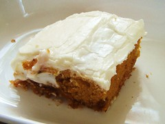 pumpkin pie bars - 08